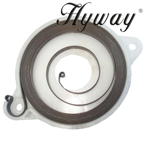 Starter Spring for Stihl MS180, MS170 Replaces 1122-190-0605